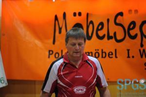 DaB Turnier 2018 (43)