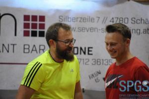 DaB Turnier 2018 (47)