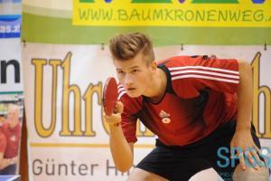 DaB Turnier 2018 (49)