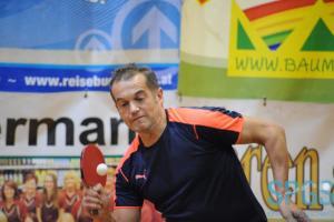 DaB Turnier 2018 (58)
