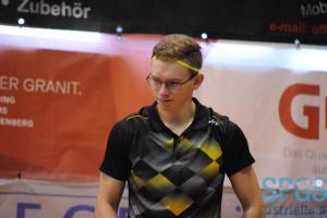 DaB Turnier 2018 (60)