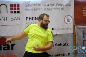 DaB Turnier 2018 (63)